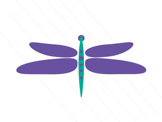 Insect svg #5, Download drawings