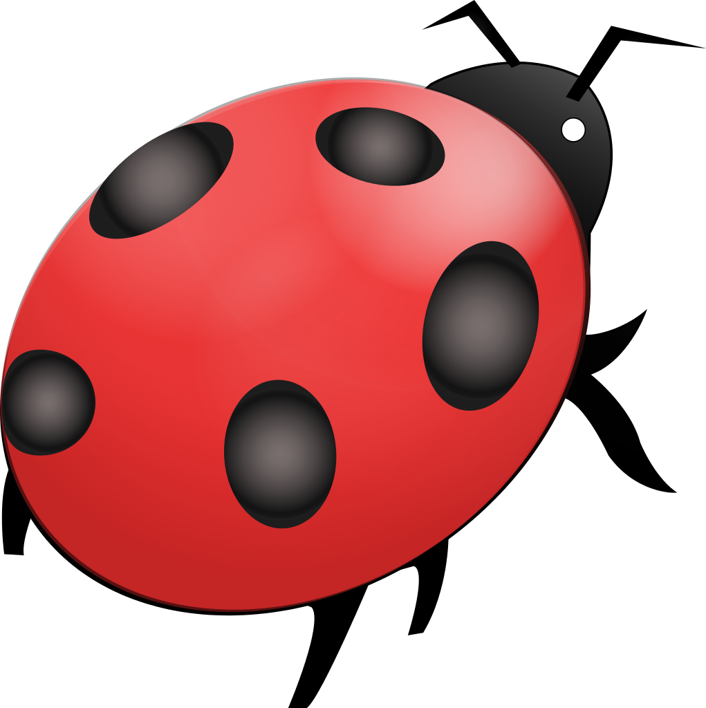 Insect svg #7, Download drawings