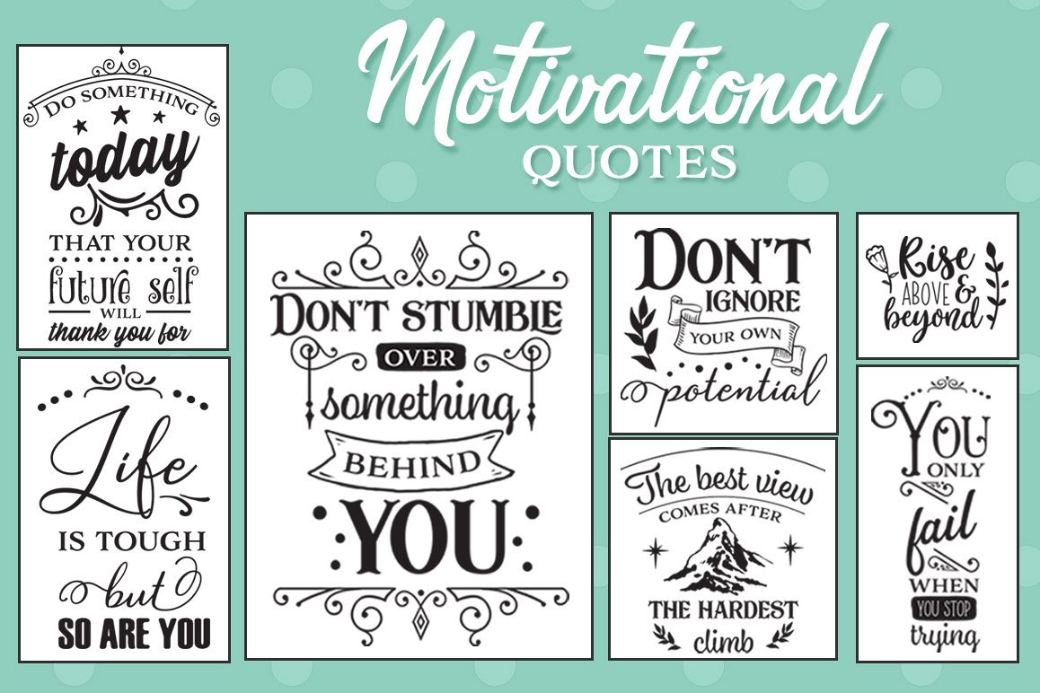 inspirational quotes svg #618, Download drawings