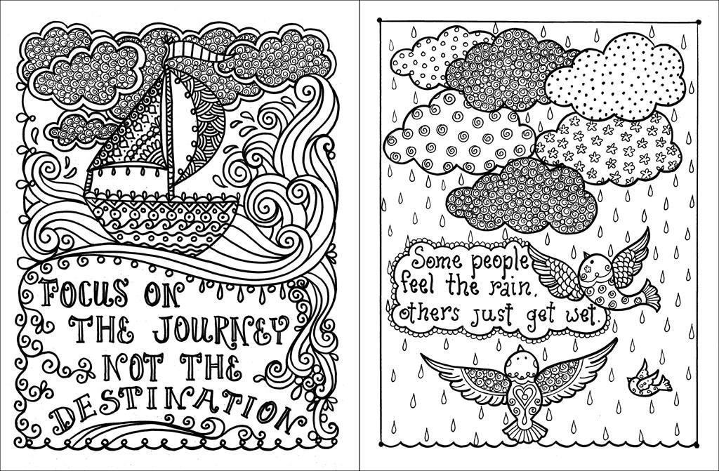 Inspiring coloring #19, Download drawings