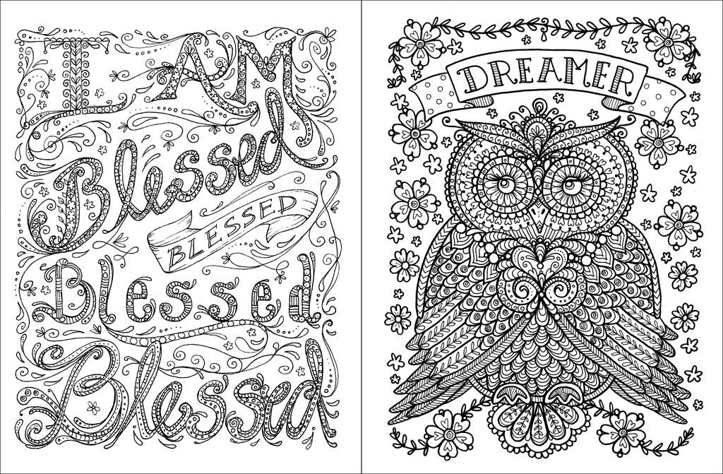 Inspiring coloring #16, Download drawings