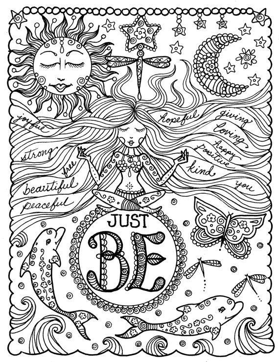 Inspiring coloring #20, Download drawings