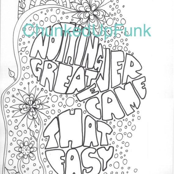 Inspiring coloring #18, Download drawings