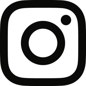 instagram svg logo #743, Download drawings