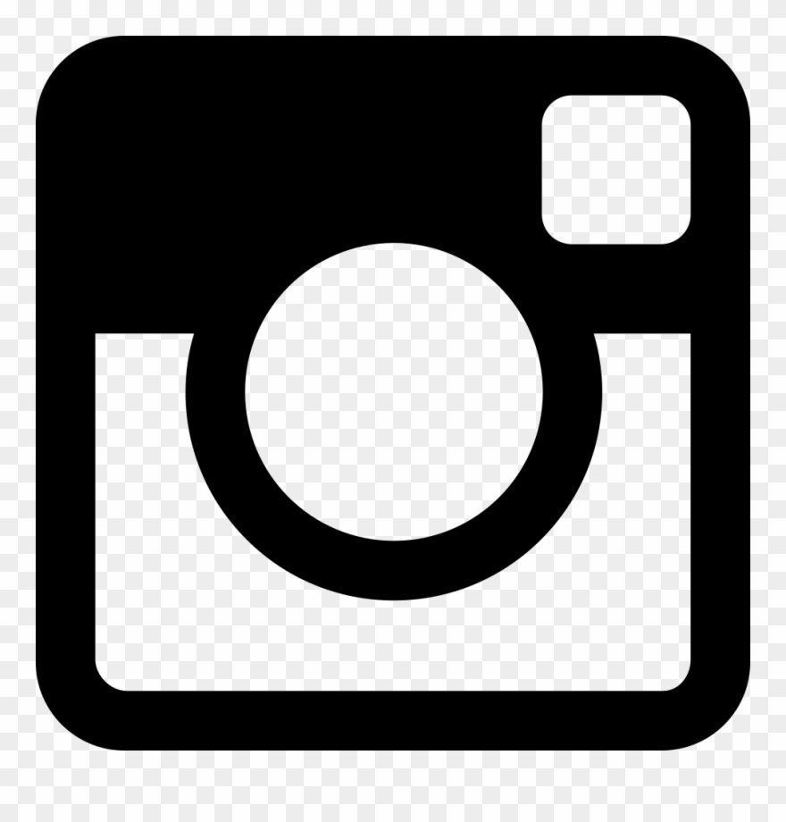 instagram svg logo #756, Download drawings