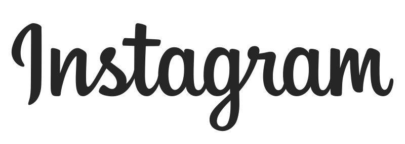 instagram svg logo #751, Download drawings