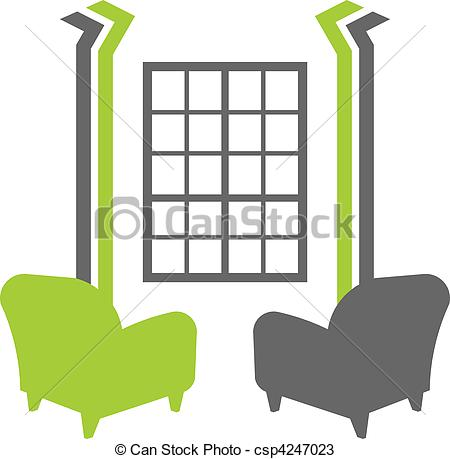 Interior clipart #17, Download drawings