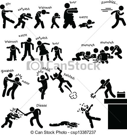 Invasion clipart #5, Download drawings