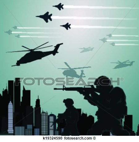 Invasion clipart #19, Download drawings