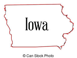 Iowa clipart #19, Download drawings