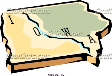 Iowa clipart #11, Download drawings