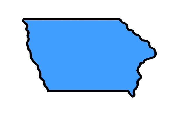Iowa clipart #6, Download drawings