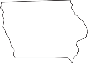Iowa clipart #20, Download drawings
