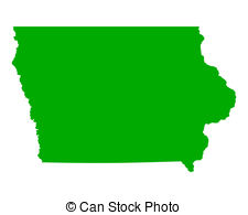 Iowa clipart #10, Download drawings