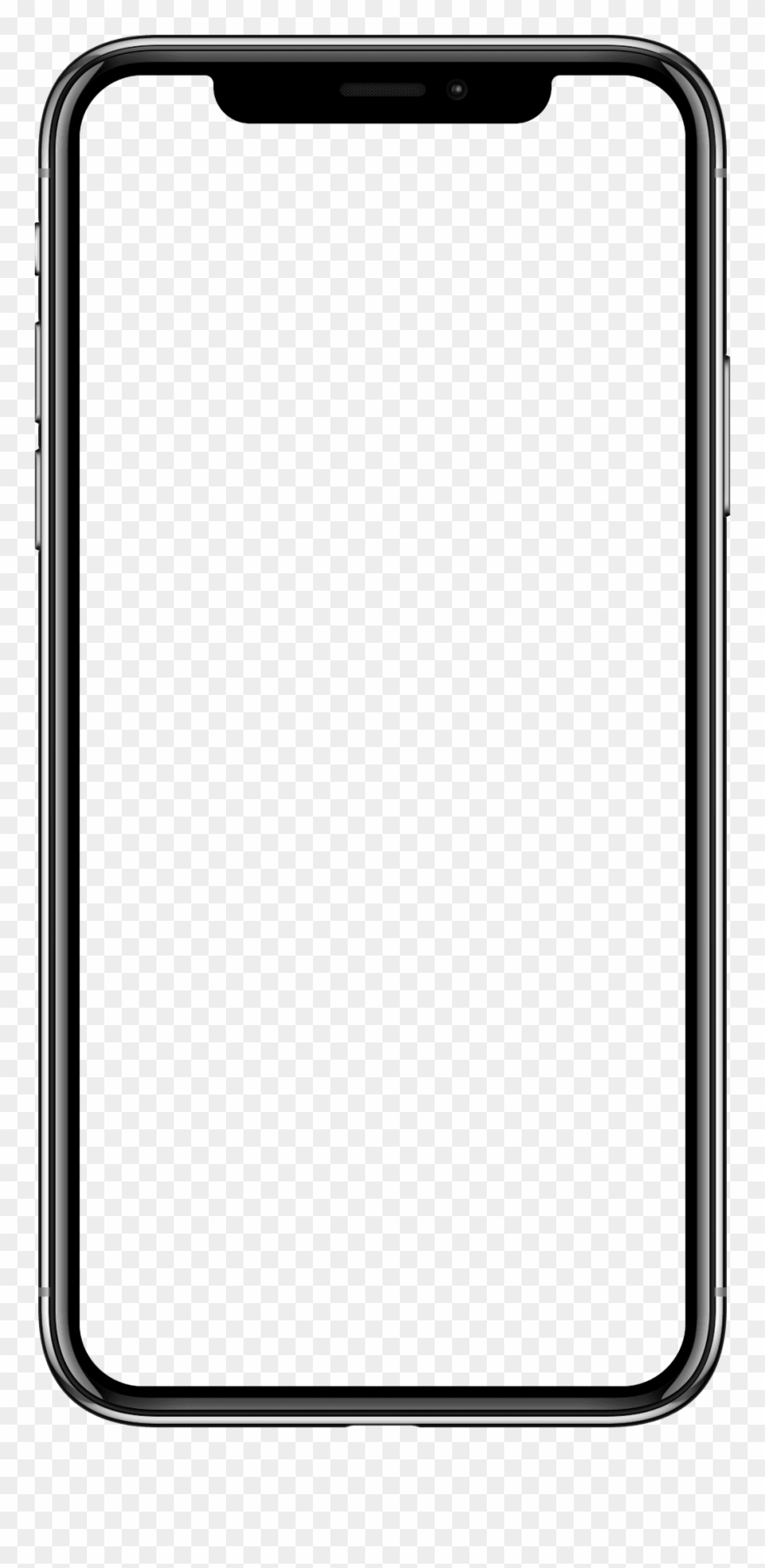 iphone svg #338, Download drawings