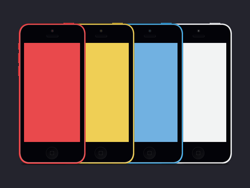 iphone svg #332, Download drawings