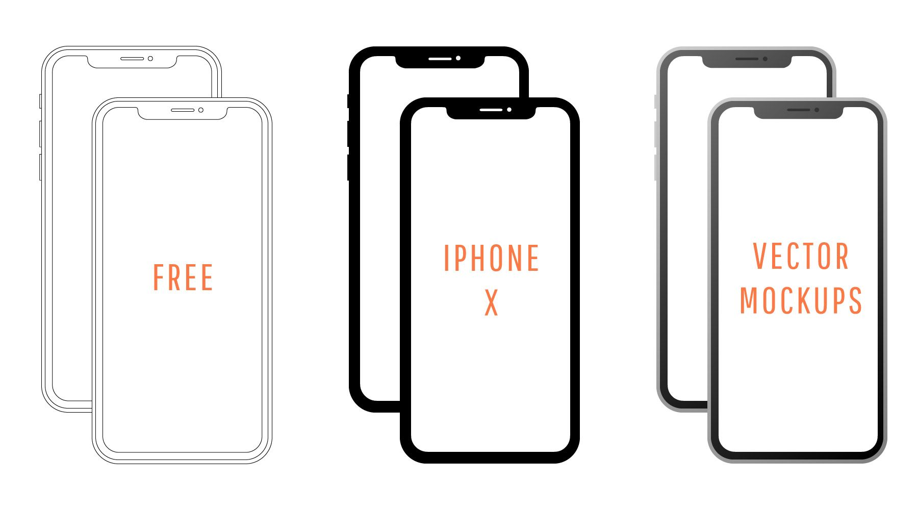 iphone svg #339, Download drawings