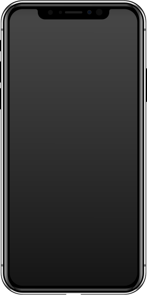 iphone svg #341, Download drawings
