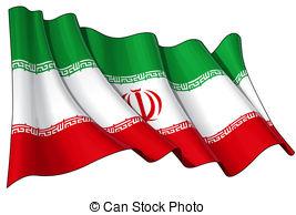 Iran clipart #12, Download drawings