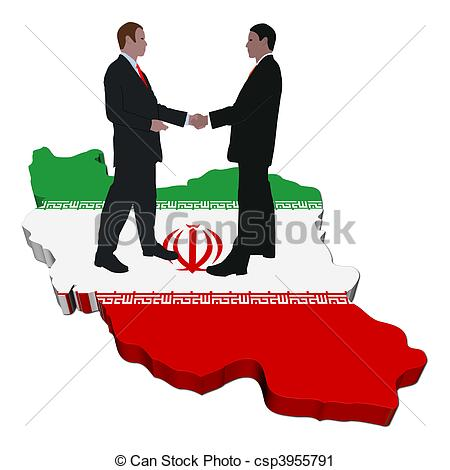 Iran clipart #11, Download drawings