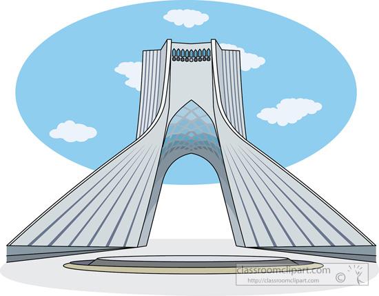 Iran clipart #3, Download drawings