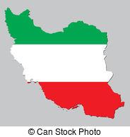 Iran clipart #18, Download drawings