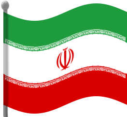 Iran clipart #13, Download drawings