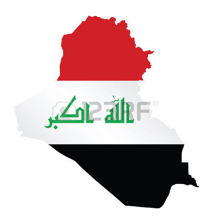 Iraq clipart #8, Download drawings