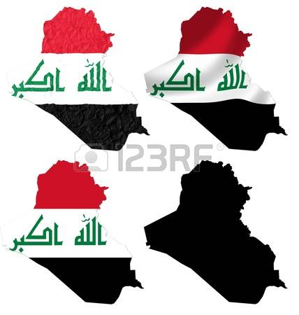 Iraq clipart #6, Download drawings
