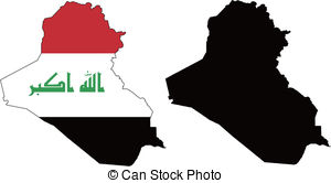Iraq clipart #11, Download drawings