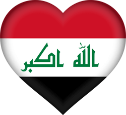 Iraq clipart #2, Download drawings