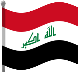 Iraq clipart #14, Download drawings
