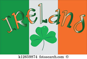 Ireland clipart #10, Download drawings