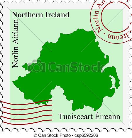 Ireland clipart #5, Download drawings