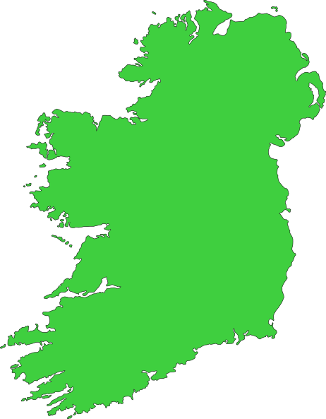 Ireland clipart #19, Download drawings