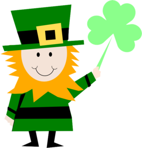 Ireland clipart #20, Download drawings