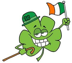 Ireland clipart #12, Download drawings