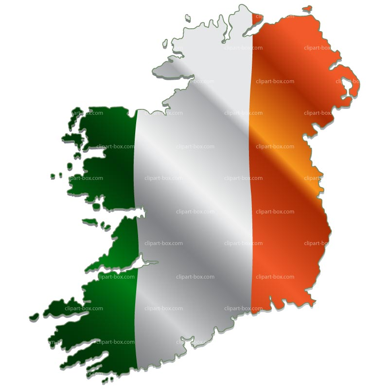 Ireland clipart #4, Download drawings