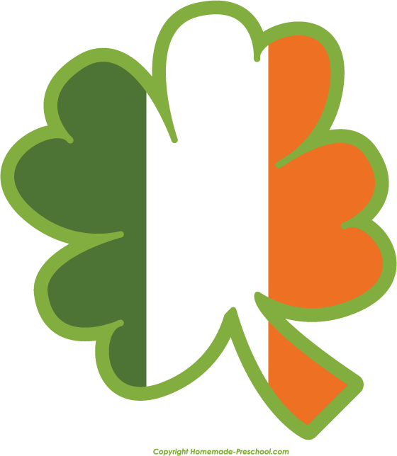 Ireland clipart #9, Download drawings