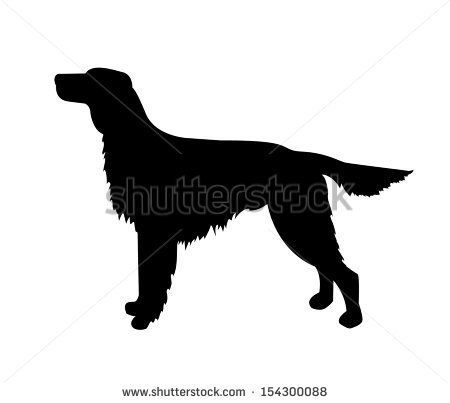Irish Setter clipart #1, Download drawings