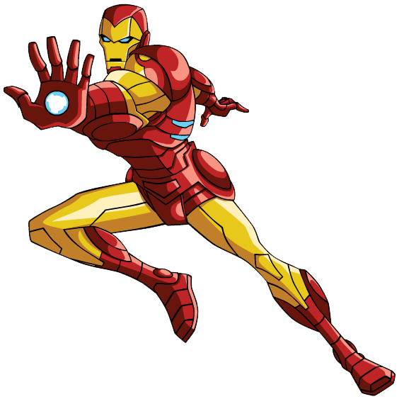Iron Man clipart #20, Download drawings