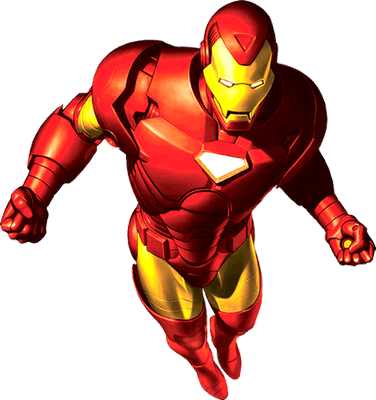 Iron Man clipart #13, Download drawings