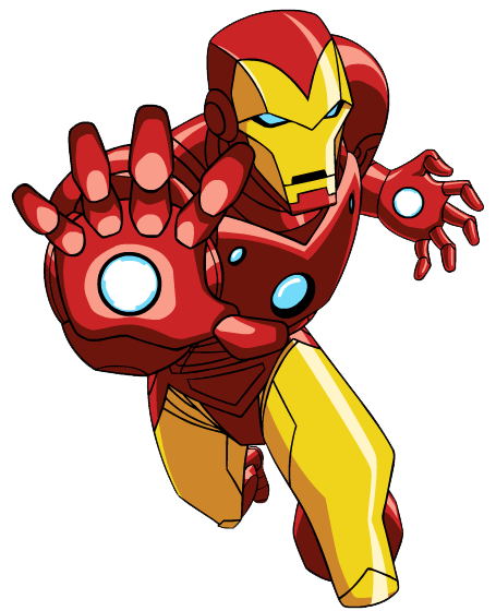 Iron Man clipart #10, Download drawings