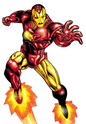 Iron Man clipart #4, Download drawings