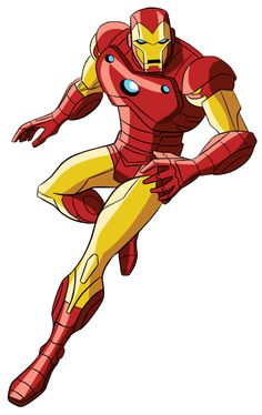 Iron Man clipart #8, Download drawings