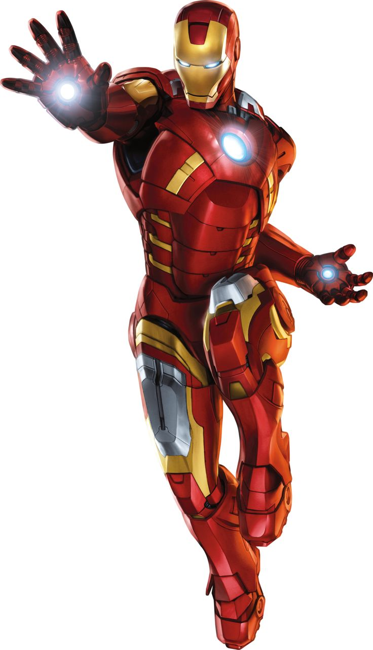Iron Man clipart #19, Download drawings