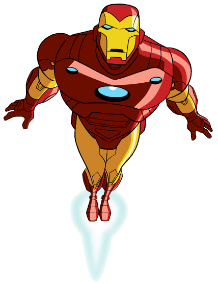 Iron Man clipart #16, Download drawings