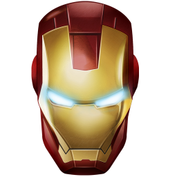 Iron Man clipart #17, Download drawings