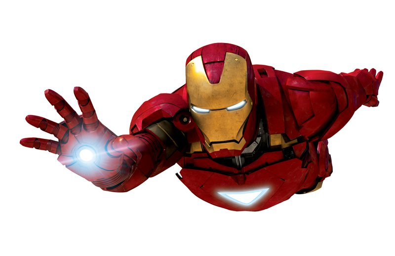 Iron Man clipart #18, Download drawings
