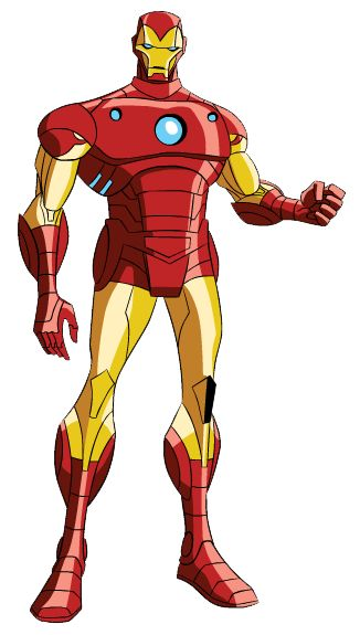 Iron Man clipart #14, Download drawings